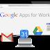7 Produk Google yang Dapat Membantu Produktivitas Kerja
