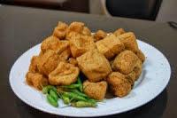 Daftar Masakan Khas Sunda