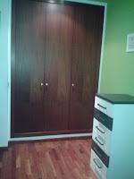 chalet en venta calle manuel rozalen castellon dormitorio2