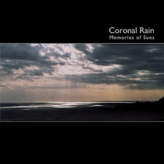 Coronal Rain Memories Of Suns