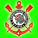 Corinthians Paulista www.nhandinhbongdaso.net