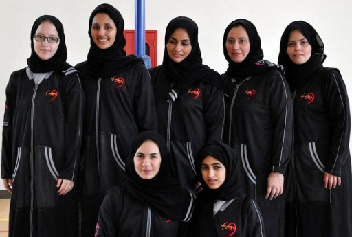 Anggota Dewan Syura Saudi Serukan Cabut Izin Mahram Wanita