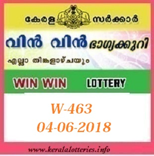 kerala lottery result from keralalotteries.info 04/5/2018, kerala lottery result 04.6.2018, kerala lottery results 04-06-2018, win win lottery W 463 results 04-06-2018, win win lottery W 463, live win win   lottery NR-68, win win lottery, kerala lottery today result win win, win win lottery (w-463) 04/06/2018, W 463, W 463, win win lottery w463, win win lottery 04.6.2018,   kerala lottery 04-6.2018, kerala lottery result 04--6-2018, kerala lottery result 04-6-2018, kerala lottery result win win, win win lottery result today, win win lottery w-463,   win win lottery results today, kerala lottery results today win win, kerala lottery result today, kerala online lottery results, kl result, yesterday lottery results, lotteries results, keralalotteries, kerala lottery, keralalotteryresult, today kerala lottery result win win, kerala lottery result, kerala lottery result live, kerala lottery result today win win,  www.keralalotteries.info-live-win win-lottery-result-today-kerala-lottery-results, keralagovernment, win win lottery result, kerala lottery today, kerala lottery result today, kerala lottery results today, today kerala lottery result, win win lottery results, kerala   lottery draw, kerala lottery results, kerala state lottery today, kerala lottare, kerala lottery result, lottery today, kerala lottery today draw result, kerala lottery online   purchase, kerala lottery online buy, win win lottery today, today lottery result win win, win win lottery   result today, kerala lottery result live, kerala lottery bumper result, kerala lottery result yesterday, buy kerala lottery online result, gov.in, picture, image, images, pics,   pictures kerala lottery, kerala lottery result win win today, kerala lottery win win today result, win win kerala lottery result, today win win lottery result, win win lottery today   result,