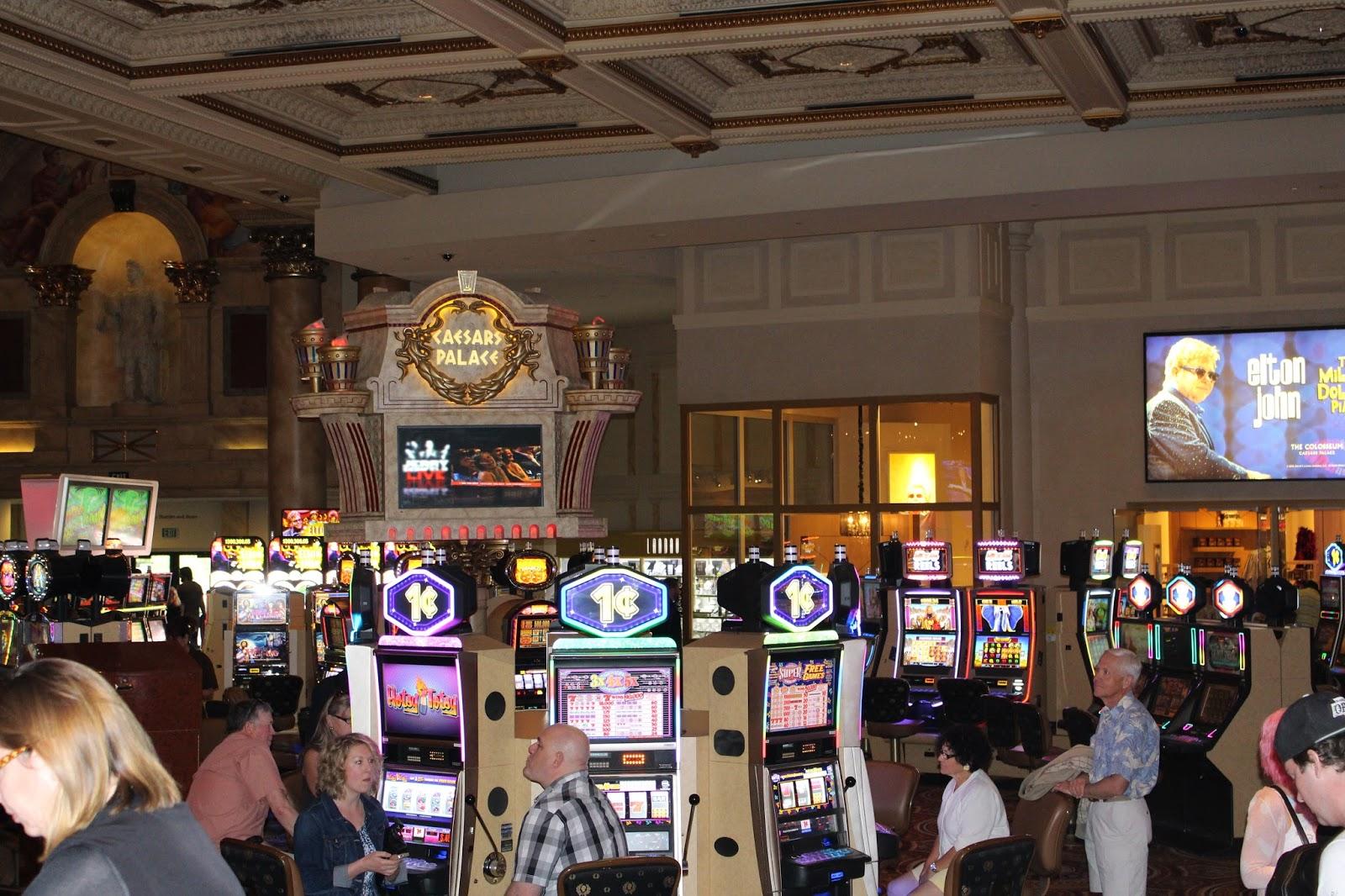 futur casino