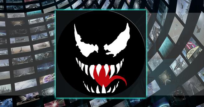 How To Install Venom Kodi Addon Repo - KodiBoss › Review