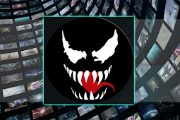 Venom Addon Kodi: Review, Info, Install Guide & Updates