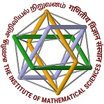 The Institute of Mathematical Sciences (IMSc), Chennai Recruitment for Project Scientific Assistant (Library): Last Date-29/04/2019