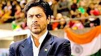 srk%2Bchak%2Bde%2Bindia - India has never won a match cos of Sachin, SRK cannot act and Facebook has no value