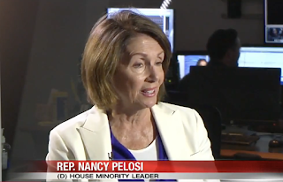 Pelosi: Democrats Have 'Won Every Fight' Against Republicans