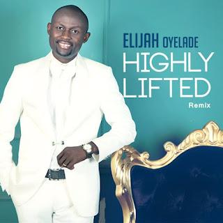 Elijah-Oyelade.jpg