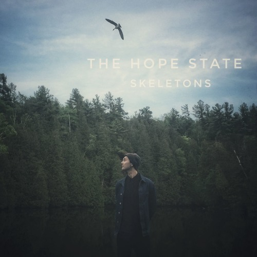 The Hope State  -  Skeletons