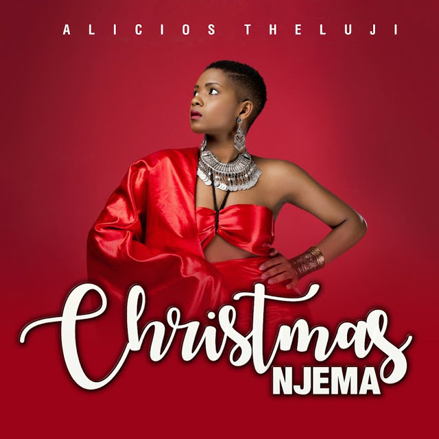 Image result for alicios christmas