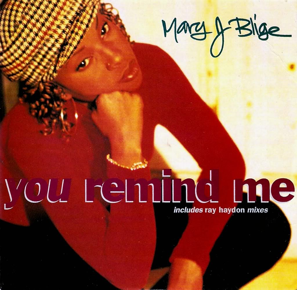 singles in mary d Complete your mary j blige record collection discover mary j blige's full discography shop new and used vinyl and cds.