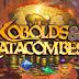 Hearthstone – Kobolds & Catacombes arrive le 8 décembre