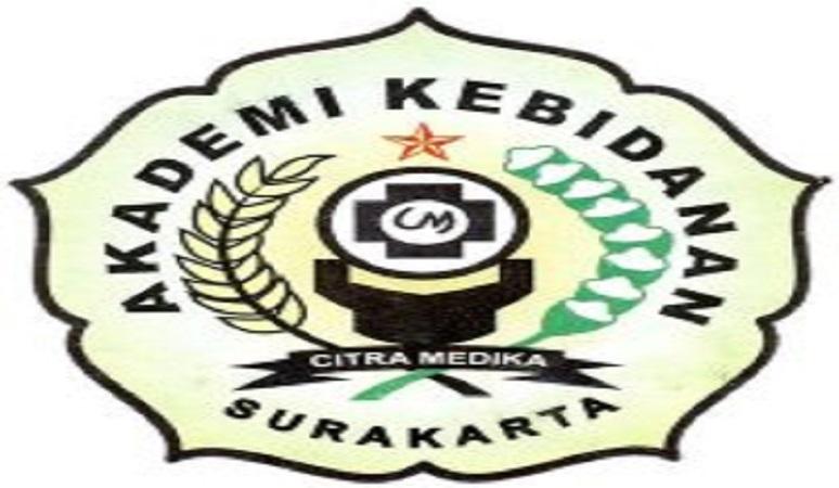 PENERIMAAN MAHASISWA BARU (AKBID CM) 2018-2019 AKADEMI KEBIDANAN CITRA MEDIKA SURAKARTA