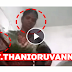 Viral videos -End Corruption in Indian Government Offices Need to Change the System now.