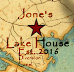 WELCOME To Leo Lakes Treasured Maps