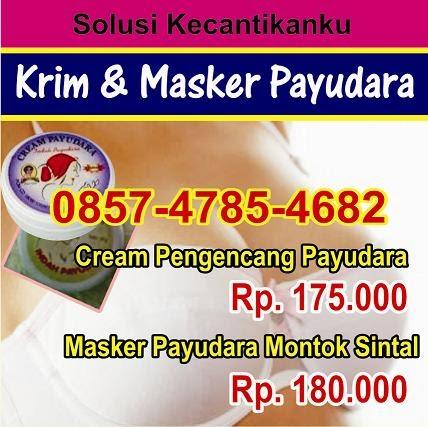 http://alami-keputihan.blogspot.com/