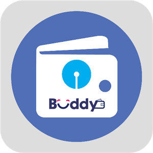 State Bank Buddy App