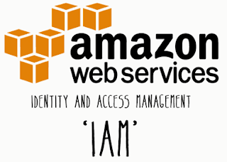 Amazon Web Services: Features and Role of IAM service of Amazon Web Services
