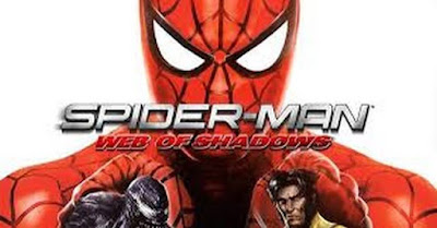 Xinput1_3.dll Spider-Man Web of Shadows Download