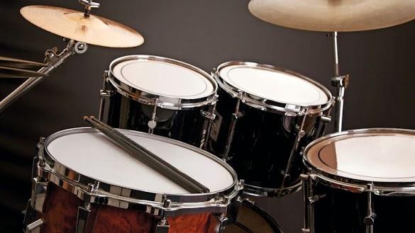 Pengertian Alat Musik Ritmis Contoh 11 Jenis Jenis Alat Musik