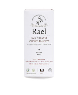 https://www.macys.com/shop/product/rael-organic-cotton-regular-tampons?ID=9441367&CategoryID=118#fn=sp%3D1%26spc%3D10%26ruleId%3D78%26kws%3Dtampon%26searchPass%3DallMultiMatchWithSpelling%26slotId%3D1