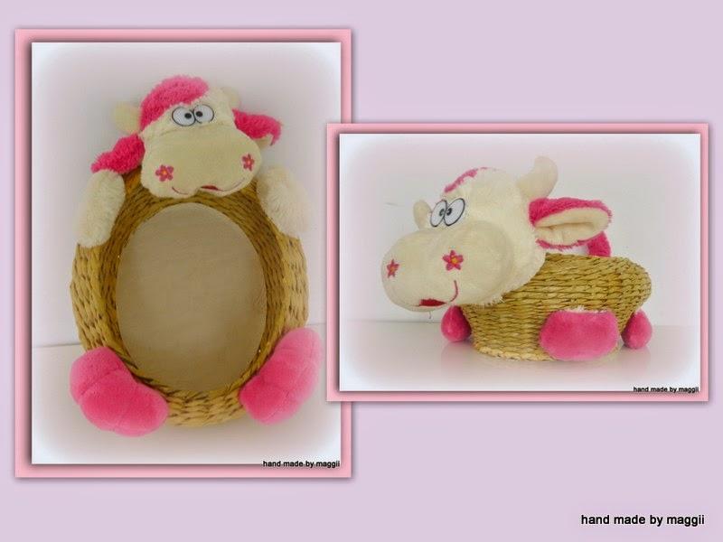 http://handmadebymaggii.blogspot.com/2014/06/rozowe-krowy.html