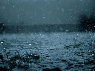 Στην Παραμυθιά τα μεγαλύτερα ύψη βροχής που έφερε η «Υπατία»