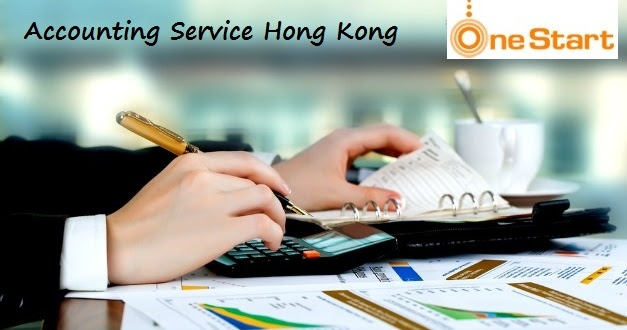 Accounting in Hong Kong is Given Great Importance