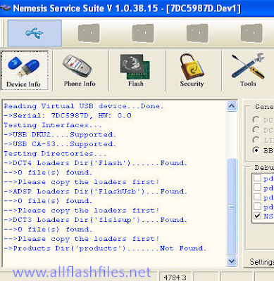 nemesis service suite v1 0.38 15 free download