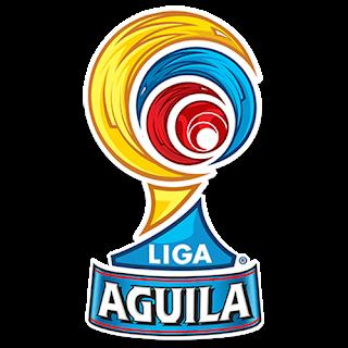 Liga Aguila Colombia