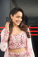 Pragya Jaiswal in stunning Pink Ghagra CHoli at Jaya Janaki Nayaka press meet 10.08.2017 086.JPG