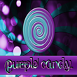 ::Purple Candy::