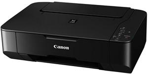 Canon PIXMA MP230 Driver Download - Windows - Mac