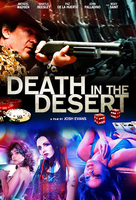 http://horrorsci-fiandmore.blogspot.com/p/death-in-desert-official-trailer.html