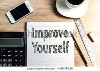 O melhor investimento para você ganhar dinheiro está diante de você!