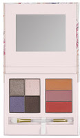 Estuche compacto de color Mary Kay