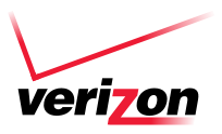 Sign in to my verizon account