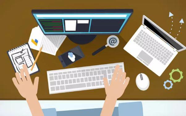 5 Cara mencari uang di Internet paling mudah yang patut ...