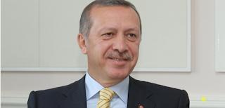 Erdoğan işgalinin yıldönümünde: Kıbrıslı Rumların Uzlaşma - seyirci kalamayız