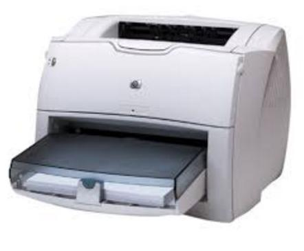 7 Tips Cara Merawat Printer HP Laserjet Supaya Awet dan Maksimal
