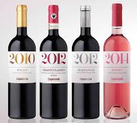 mktg comunicazione winedesign