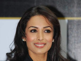 Malaika Arora Khan, Biography, Profile, Biodata, Family , Husband, Son, Daughter, Father, Mother, Children, Marriage Photos.