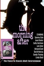 Morning After (1972)