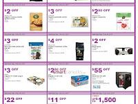 Costco Weekly Flyer Warehouse Valid September 18 - 24, 2017