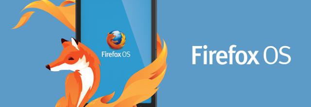 Mozilla encerra grupo que mantinha Firefox OS e decreta fim do sistema