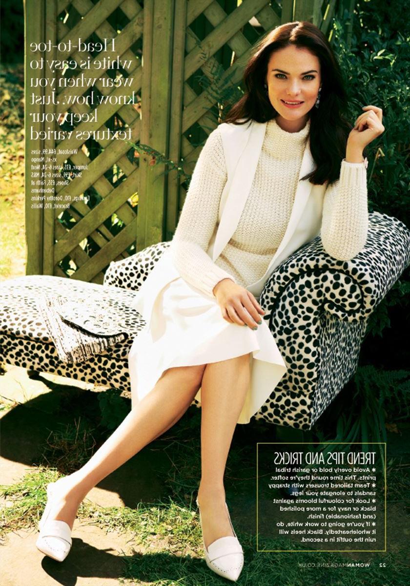 Armeena Khan,Toni Hudson Hot pics Molly Hamley-Clifford,Emma Hiddleston
