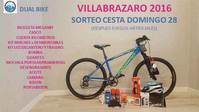 Villabrázaro Vivo! - Página 2 Sorteo_Cesta_Bici