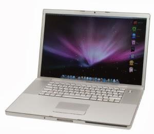 harga mac apple terbaru 2014